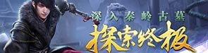 英雄联盟韩国玩家热议LCK全军覆没:真是创造了历史!