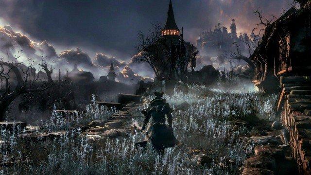 一大波独占要来!索尼确认E3将公布日本游戏大作