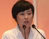 巨人总裁刘伟:半年内6款页游将与玩家见面