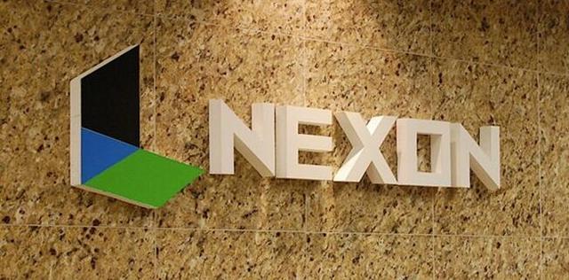 布局东南亚 Nexon收购泰国游戏发行商iDCC