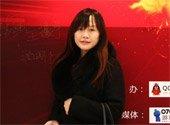 搜狐畅游市场中心总经理 陈凤