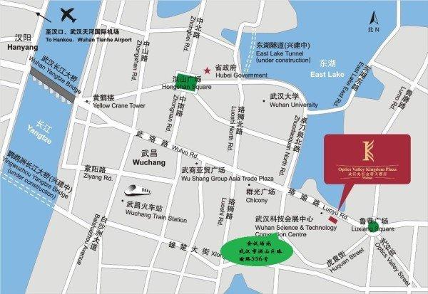 地图 设计图 效果图 600_413