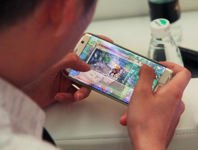 打造玩家盛会背后《传奇世界3D》如何为IP实现反哺