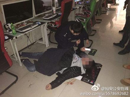 洋葱新闻:美女大学生吐血身亡 曾连轴转15小时