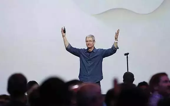 新一代iPhone即将来临 手游开发者需要做哪些准备?
