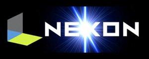DNF制作商Nexon上市 总市值全球第五