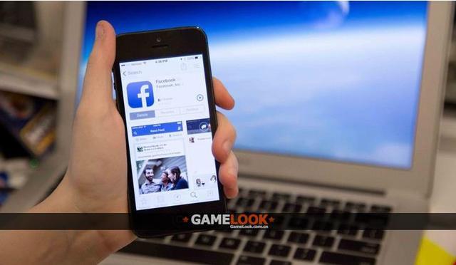 FB游戏合作总监:Facebook不只有页游