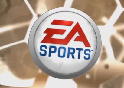 《FIFA ONLINE3》国服初体验
