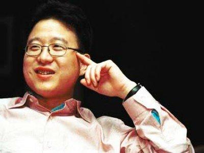 ChinaJoy:丁磊公布《巫妖王之怒》两周后上线