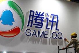 腾讯Q1营收135亿元 网游业务劲收74亿同比增长19.3%