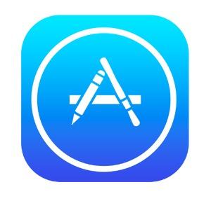 苹果将于秋季退出订阅付费模式 收入分配方式亦改变
