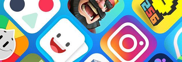 AppStore去年为开发者创收1378亿 两款游戏贡献最大