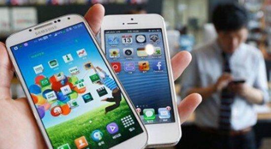 手机赚钱软件哪个好?福利吧推荐手机游戏网赚