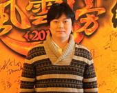 龚弦:腾讯游戏网页游戏产品部助理总经理