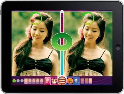 App免费游戏第一名QQ美女找茬屏保v美女美国美女重磅图片