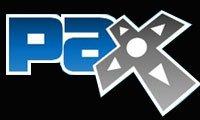 2011美国PAX游戏展