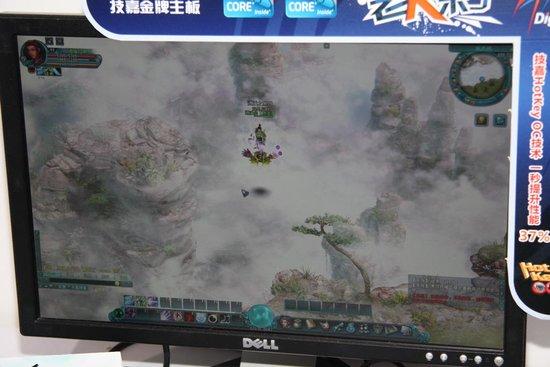 专访魏啸:《凡人修仙传》投入不设上限