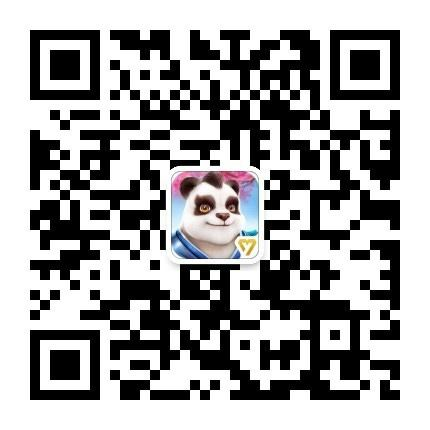 《神武3》手游微信公众号
