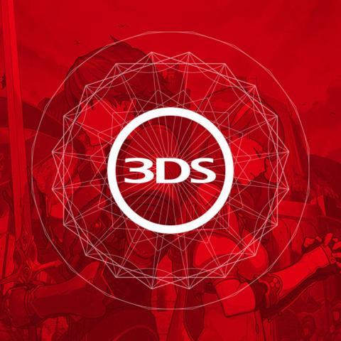 外媒评年度手游/3DS最网页版传奇sf佳作品:网页版传奇sf、银河战士上榜