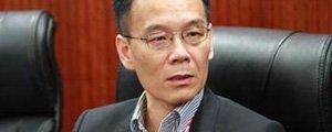 张宏江:小米入股金山云是战略投资 游戏转型