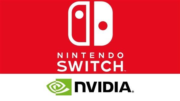 买不买?任天堂Switch两周体验:优缺点都在这里了