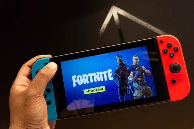 6月全球数字游戏收入排行 《绝地求生》卖470万份创单月新高