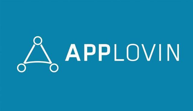 AppLovin:中小厂商投放广告需谨慎 考虑定位与策略