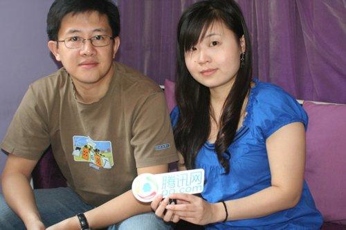 专访目标张淳:《天骄3》年底开启内测