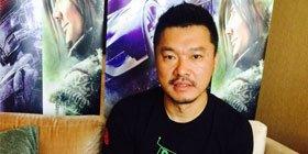 微软大中华区负责人谢恩伟:根据玩家需求改进