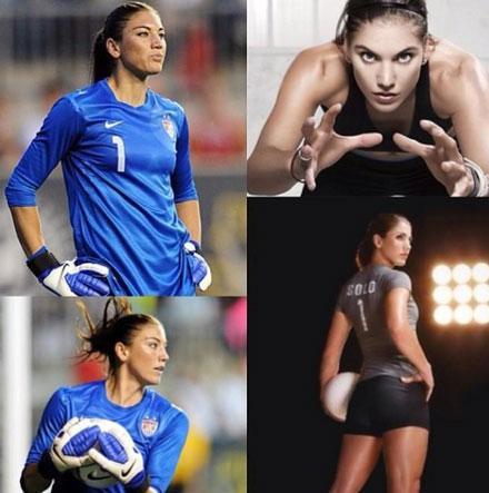女人落照没马赛克-包括2位体育圈女性(尺度太大,用概念图替代)-洋葱新闻 节操终于