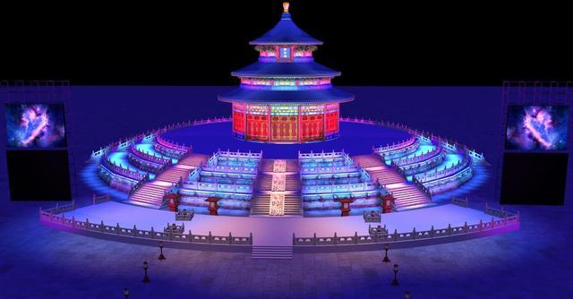 """迪玛希新歌《时光·沧海》今日首发 世界顶级""""梦之队""""量身打造"""