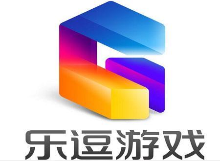 乐逗游戏下周一迎股票解禁 股价承压_游戏_腾