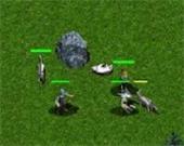 《古老的传说》汉化版评测:让玩家无从下手