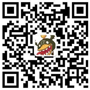 绿龙BACK!《龙之谷》1月18日更新内容强势爆料
