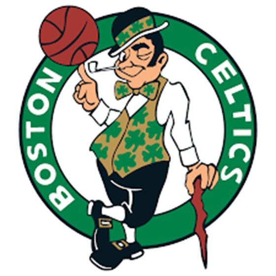 NBA球队凯尔特人将进军电竞 基地定于波士顿