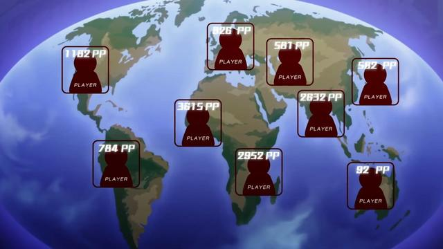 《终极街头霸王2》第二段预告片 任天堂NS平台独占