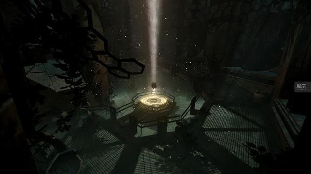 这款号称集齐10万玩家才继续投入开发的游戏,现在正式宣告死亡。