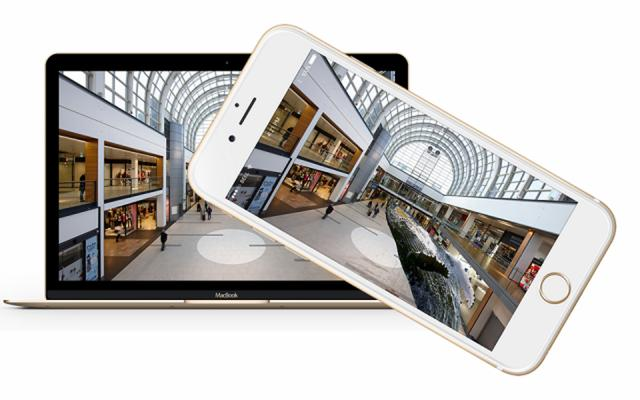 GVR 报告:2024年AR市场规模将达千亿美元