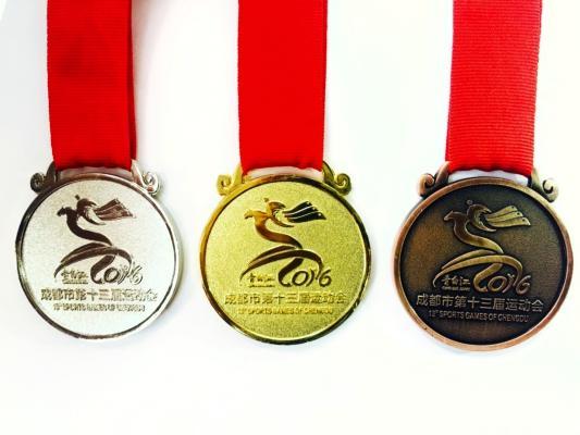 LOL入选成都运动会项目 冠军奖励金牌国家证书!