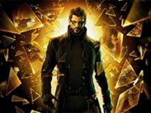 E3:《杀出重围3:人类革命》最新演示