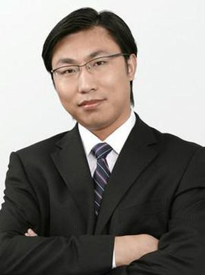 网络游戏--纪学锋先生出任游久时代联席CEO