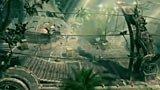 萝莉猎人独闯小岛《时光之刃》最新影像