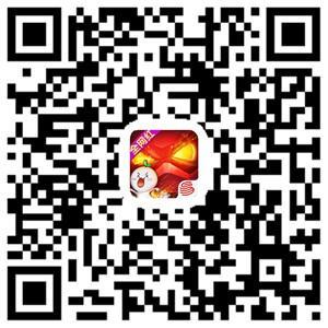 网易卡牌圣灵Zero1月21日开测