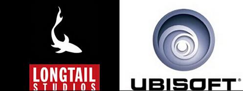 育碧收购开发商Longtail 加强手游研发能力