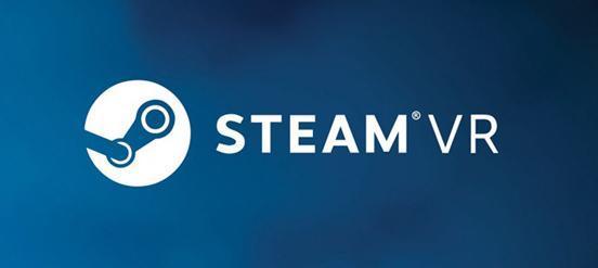 Steam平台VR游戏观察:仅30款营收超170万元