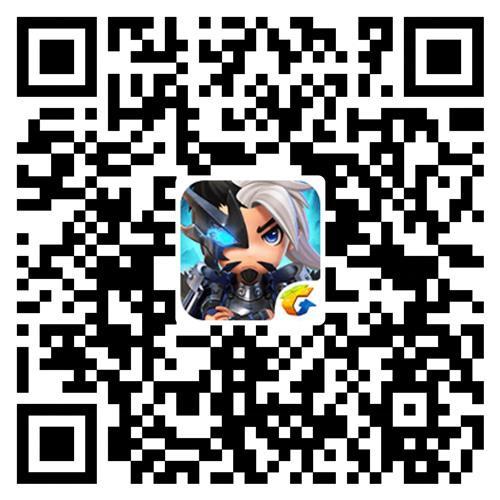 《全民主公2》盛大公测 主播招募活动开启!