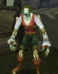《魔兽世界》采矿训练师位置一览 含诺森德