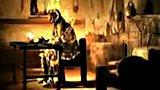 《神鬼寓言2》超级创意广告