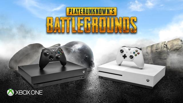 绝地求生XBO版玩家突破300万 全球总销量超3000万