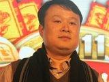 大众软件创始人、网博会秘书处副主任 裘聿纲